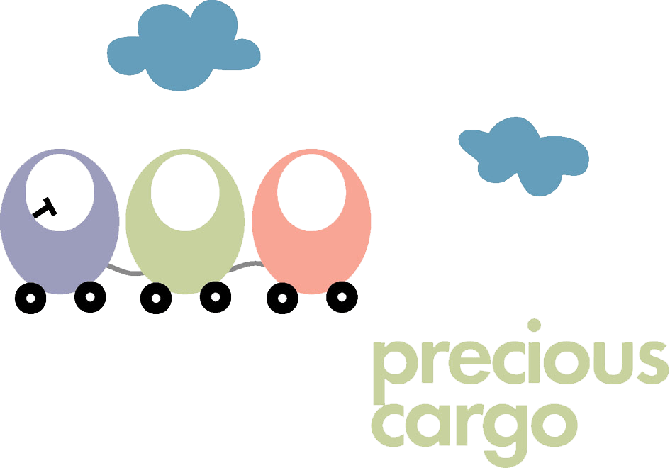 Contact - Precious Cargo Education