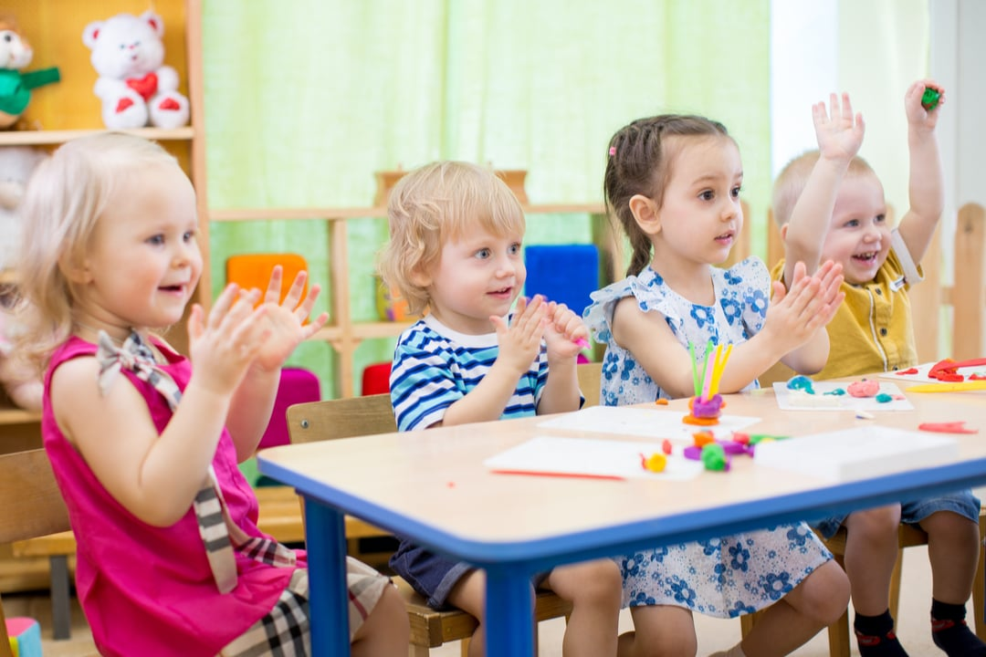 Child Care Centres Adelaide