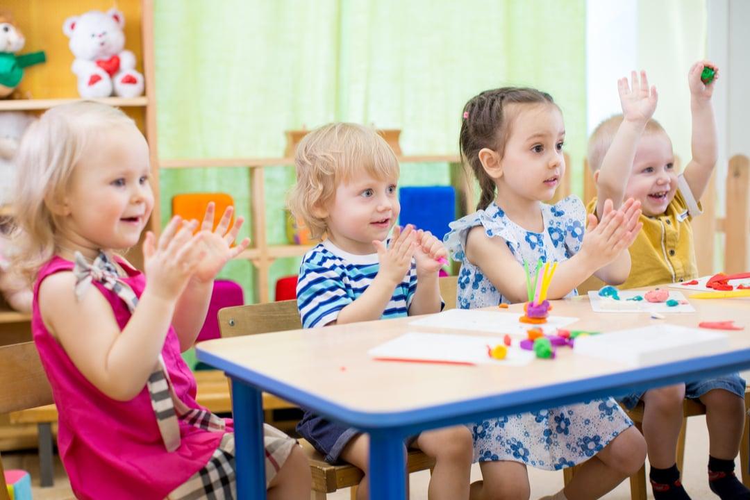 Child Care Centres Adelaide
