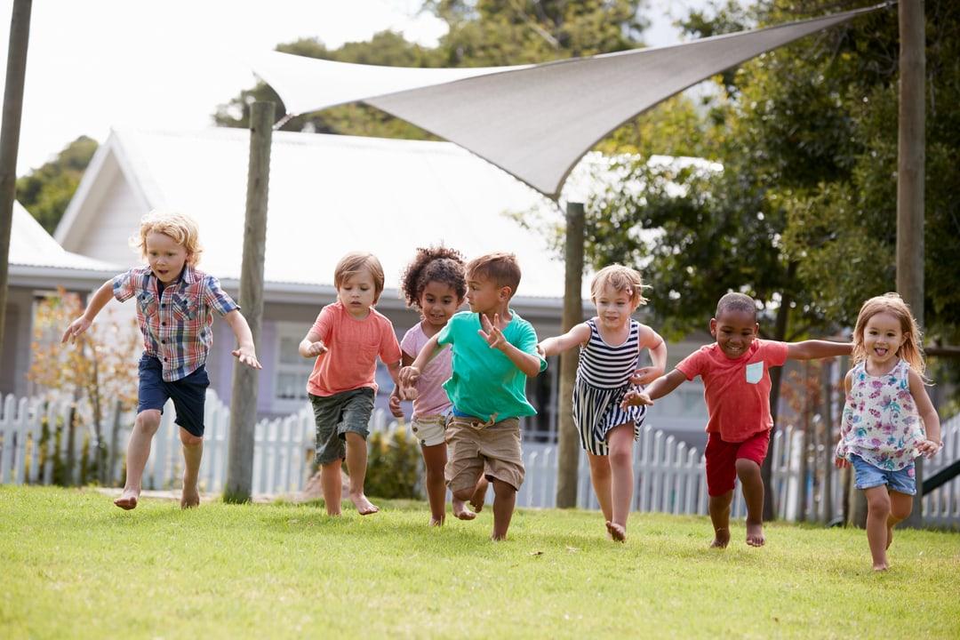 Montessori Schools Adelaide