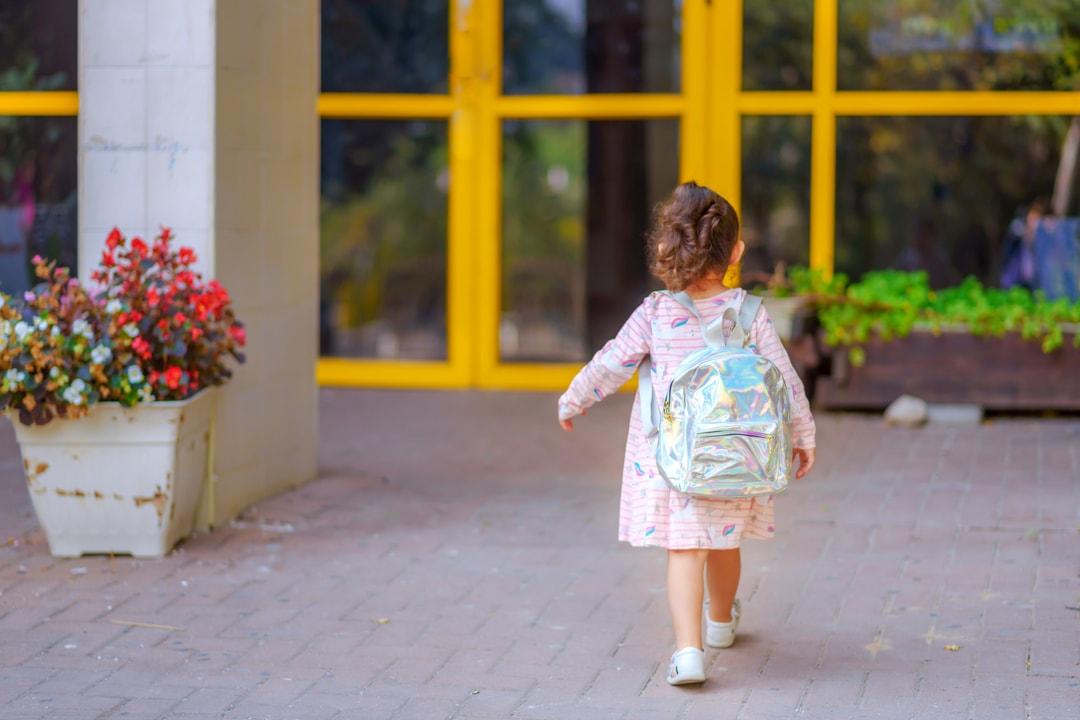 Best Kindergarten Adelaide