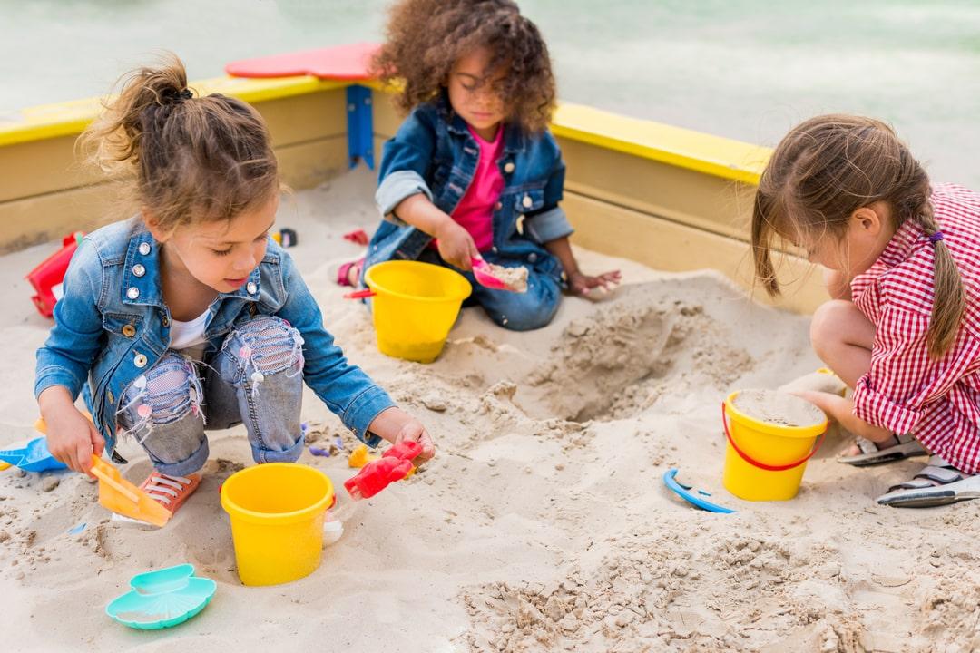 Private Preschool Adelaide